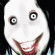 Jeff the Killer – Creepypasta