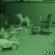 VIDEO I giocattoli del figlio defunto prendono vita