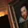 William Shakespeare, chi era davvero il grande poeta?