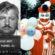 John Wayne Gacy, il killer pagliaccio