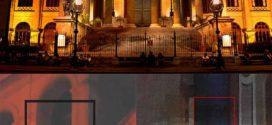 Il fantasma del Teatro Massimo