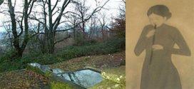 La fontana del duca e il suono fantasma