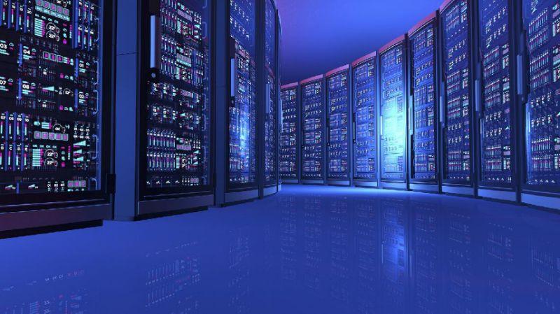 Sunway Taihulight Il Computer Quantistico Pi 249 Potente Del